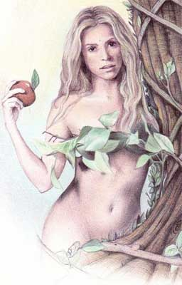 File:Lady of the Vine.jpg